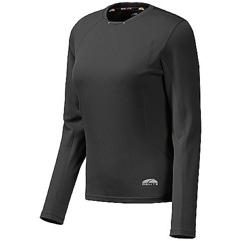 GoLite BL-1 Long Sleeve Top