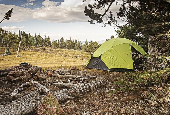 camp-at-MusicPs.jpg