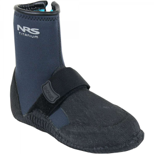photo: NRS Cross 4 Wetshoe water shoe