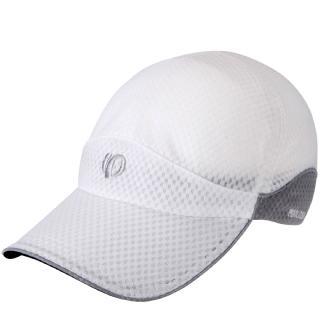 Pearl Izumi Ultra-Lite Cap