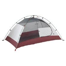 photo: Kelty Teton 2 three-season tent