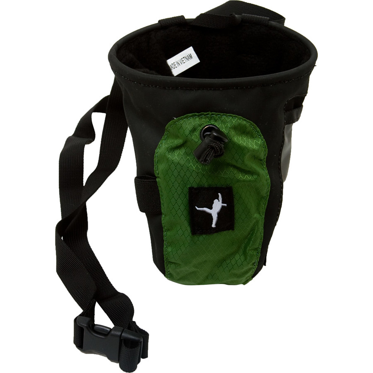 Metolius Techno Chalk Bag