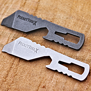 photo: PocketToolX Brewzer multi-tool