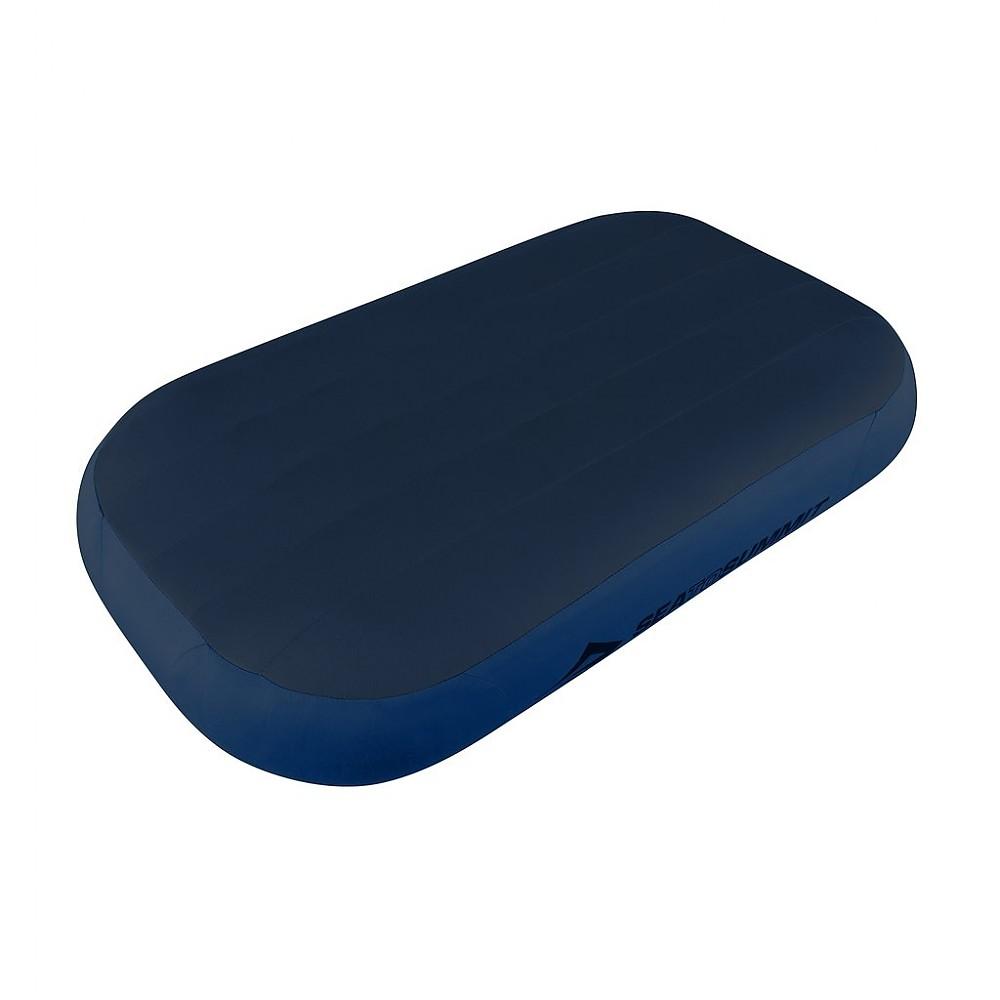 photo: Sea to Summit Aeros Premium Deluxe Pillow pillow