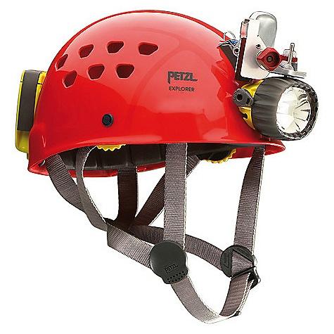 Petzl Explorer LED 14