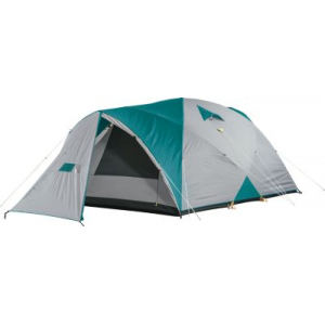 Cabela's Guardian 6-Person Tent