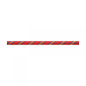 Beal Accessory Cord 8 mm