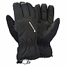 photo: Montane Tundra Glove