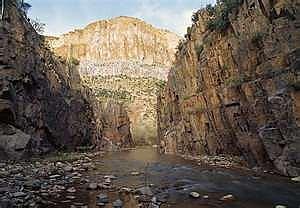 Aravaipa-Canyon.jpg