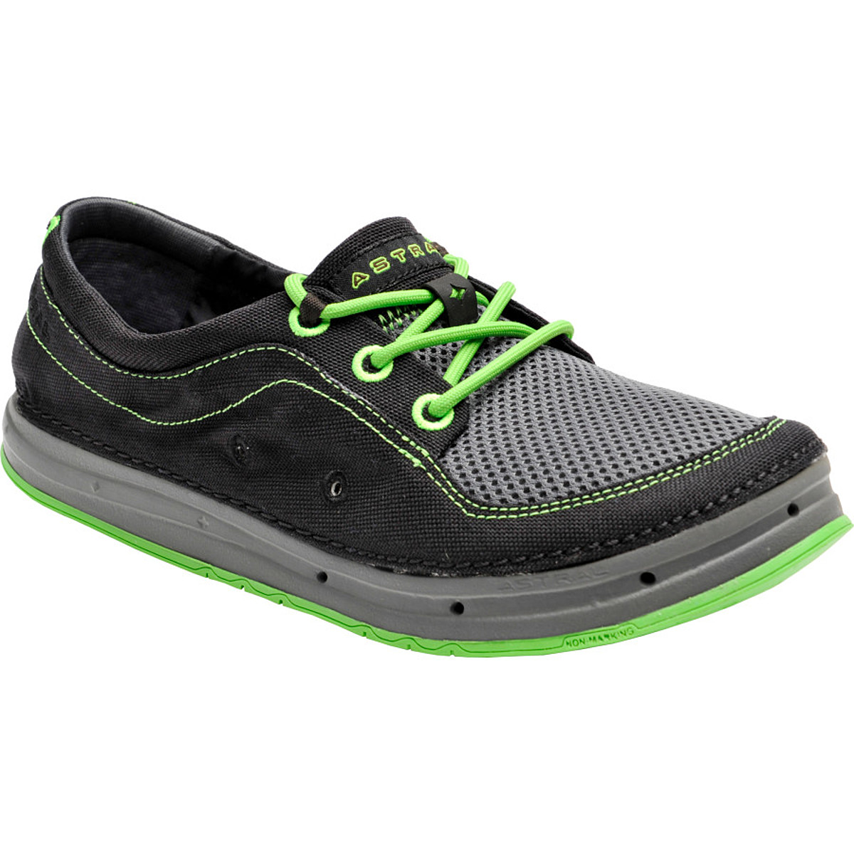 photo: Astral Men's Porter water shoe