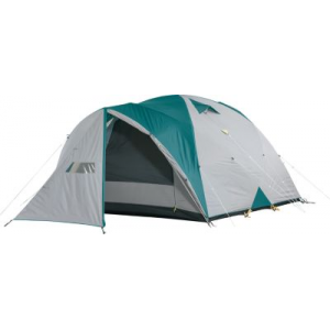 Cabela's Guardian 8-Person Tent