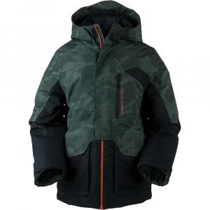 Obermeyer Gage Jacket