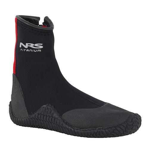 NRS Comm-3 Wetshoe