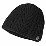 photo: Outdoor Research Jules Beanie
