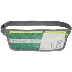 photo: Ultimate Direction Jurek Essential lumbar/hip pack