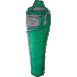 photo: Kelty Light Year XP 0 3-season synthetic sleeping bag