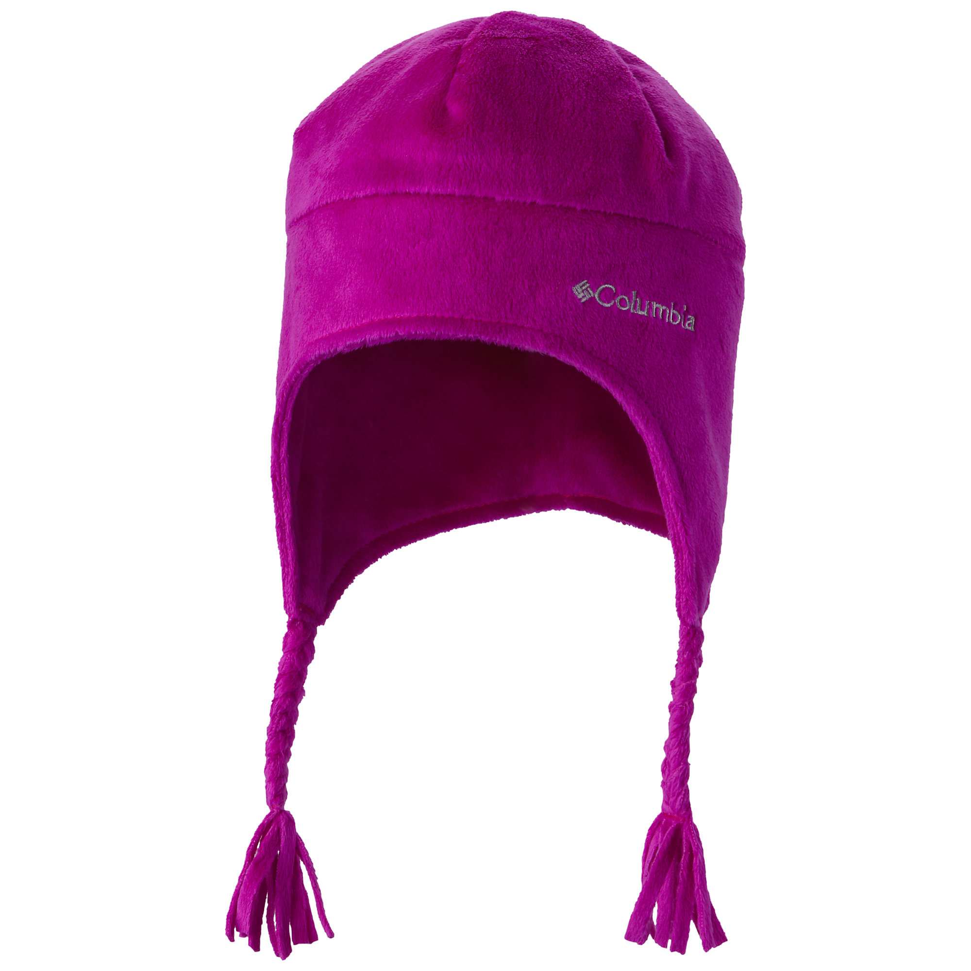 Columbia Pearl Plush Hat