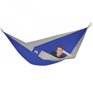 Hammock Bliss Triple Hammock