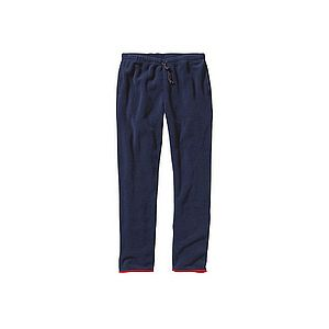 e813e620b6 Duluth Fleece-Lined Dry on the Fly Cargo Pants Reviews - Trailspace