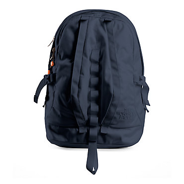 The North Face Lineage Pack 29L