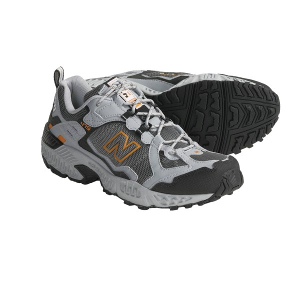 New Balance 479 Trail Running Shoes