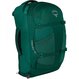Osprey Fairview 40 Travel Pack