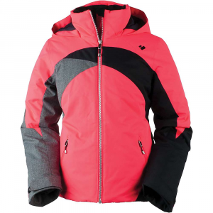 Obermeyer Tabor Jacket