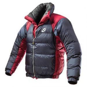 photo of a Valandré outdoor clothing product