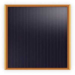Brunton SolarFlat 5