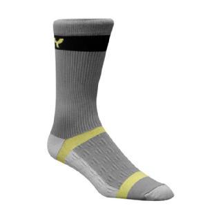 Oakley High Compression Sock