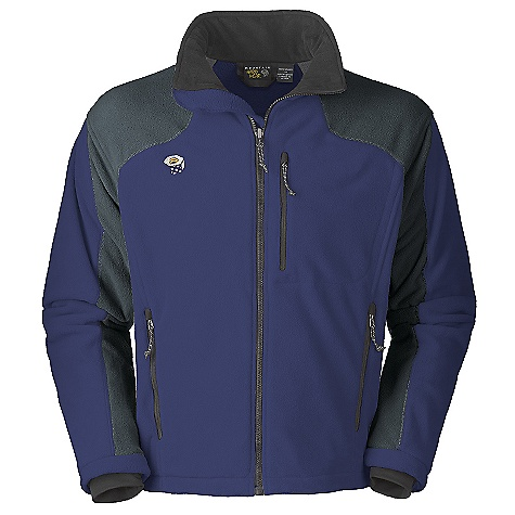 Mountain Hardwear P5 Jacket