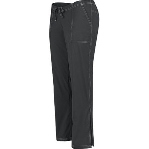 photo: prAna Bliss Nylon Pant hiking pant