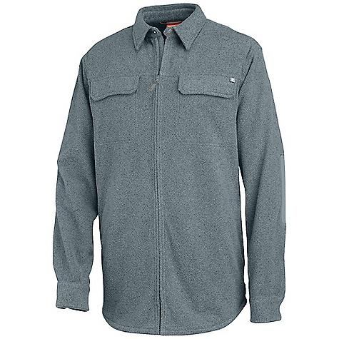 Merrell Fractal Shirt Jacket