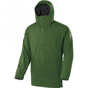 Sierra Designs Pack Anorak