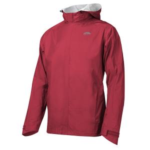 GoLite Tumalo Rain Jacket