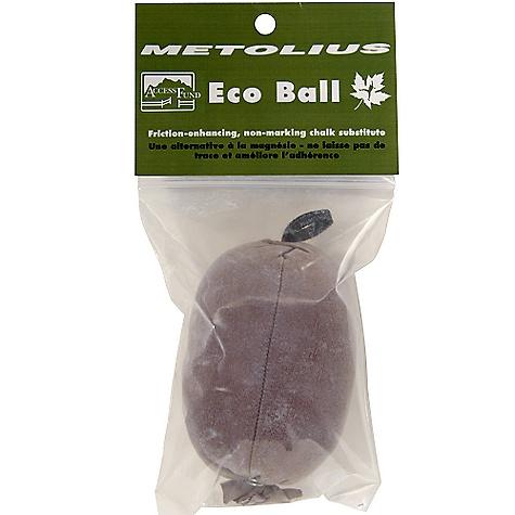Metolius Eco Ball