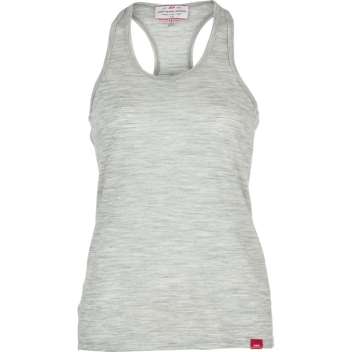 Giro Road Racer Sleeveless
