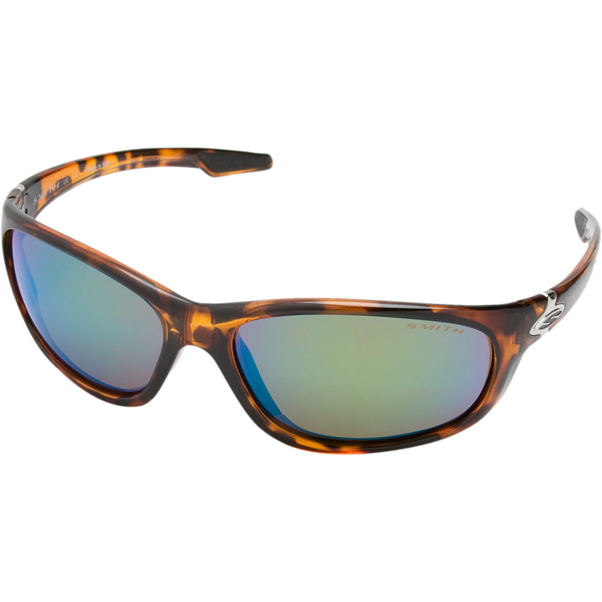 photo: Smith Chamber sport sunglass