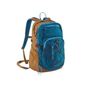 Patagonia Chacabuco 32L