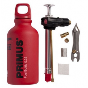Primus Gravity Multi-Fuel Upgrade Kit
