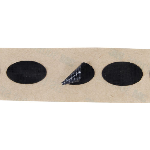 NRS Grip Dots - 12 Pack