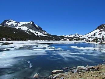 Ellery-Lake.jpg