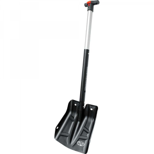 Backcountry Access A-2 EXT with Saw