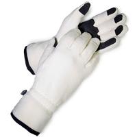 EMS Core Fleece Glove