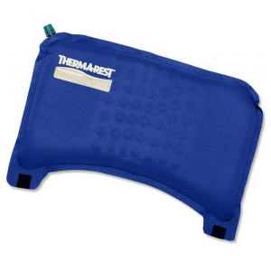 photo: Therm-a-Rest RidgeRest SOLite closed-cell foam sleeping pad