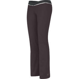 prAna Diamond Pant