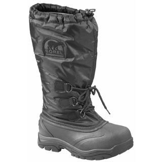 photo: Sorel Snowline winter boot