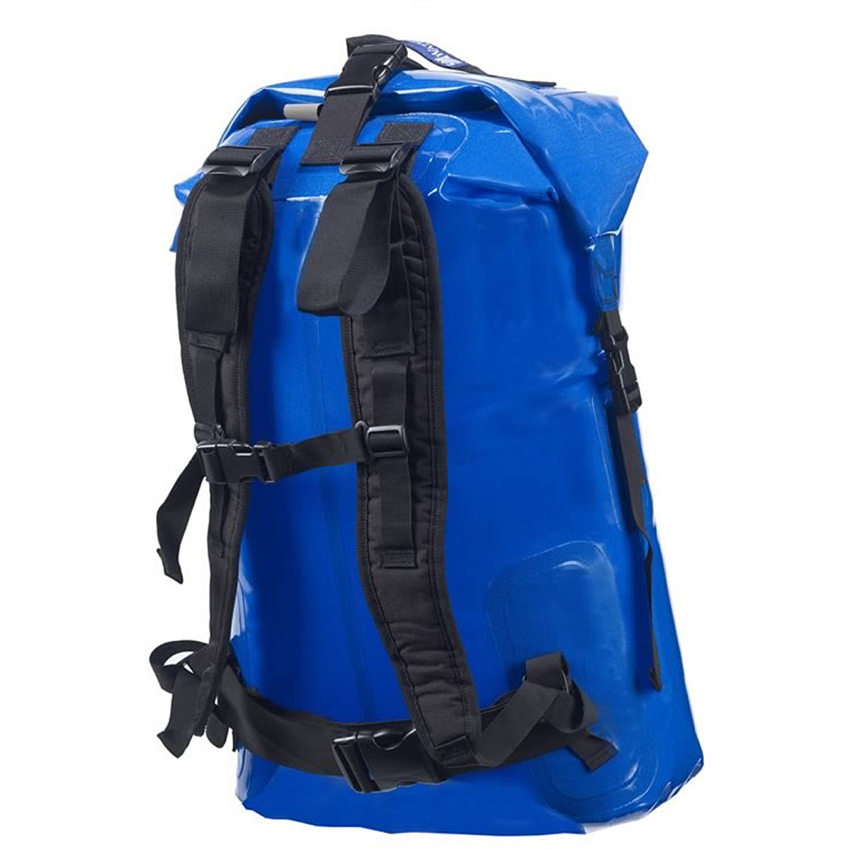 photo: Watershed Westwater dry pack