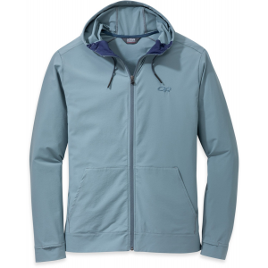 Outdoor Research Ferrosi Metro Hoody