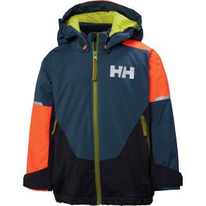 Helly Hansen Rider Insulated Jacket